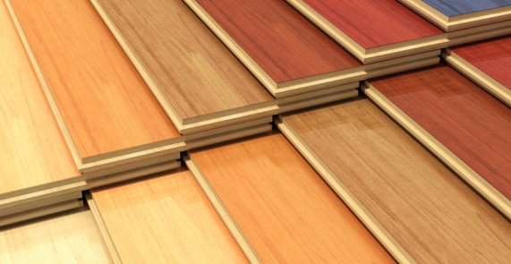 it is a stunning looking wood that is equally as high in high quality as other hardwood floor it is extremely economical to buy a bamboo flooring - Bamboo Laminate Flooring