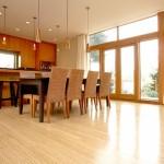 bamboo flooring (800x494)