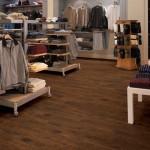 commercial flooring 03