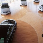 commercial flooring 04