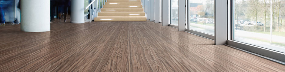 Commercial floor nh ma epoxy vinyl hardwood tile carpet for Commercial hardwood flooring