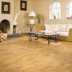 cork floorin01