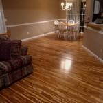 cork flooring 03