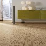 cork flooring02