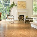 cork flooring04