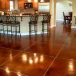 epoxy floor (2)