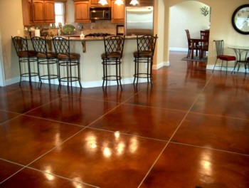 Stained Concrete Comes In Several Layouts, Patterns, Shades As Well As  Styles. Any One Can Be Selected By You Depending On Your Own Flavor And  Your ...