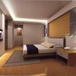 floor104
