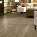 flooring_picture1