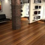 floors-06