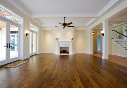 bamboo flooring is readily available in a number of different types for use such as and floating flooring each kind has its own benefits