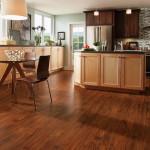 laminate flooring01