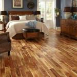 laminate flooring02