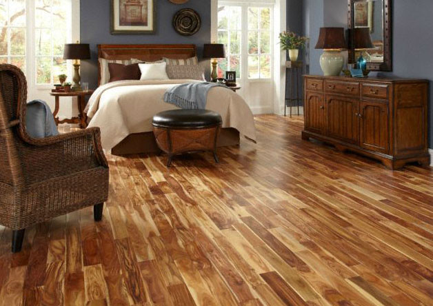 bamboo floor covering is moisture and stain resistant since it is grown in tropical areas bamboo is naturally moisture immune it is fantastic for use in - Bamboo Laminate Flooring