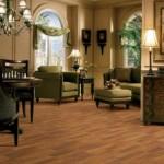 laminate flooring03